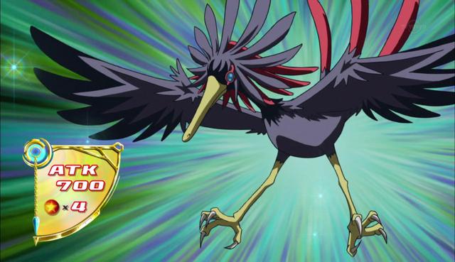 File:BlackwingKochitheDaybreak-JP-Anime-AV-NC.png