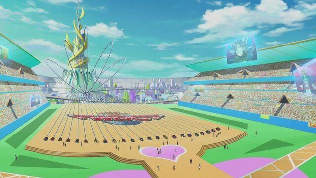 File:Duel Coaster Stadium.jpg