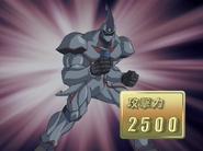 ElementalHERONeos-JP-Anime-GX-NC
