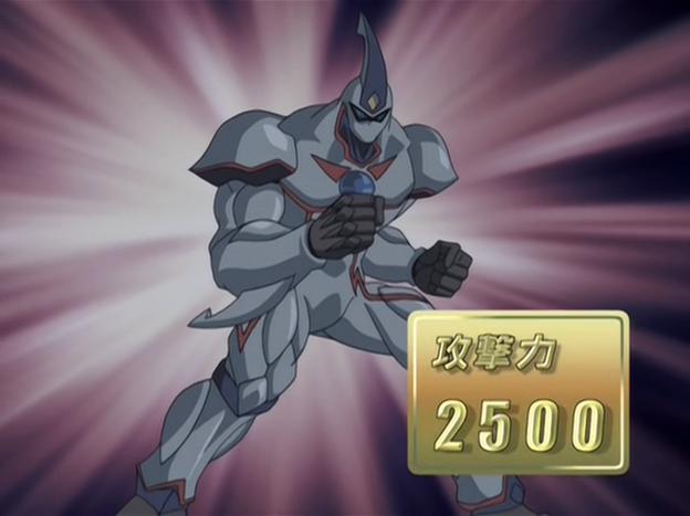 File:ElementalHERONeos-JP-Anime-GX-NC.png