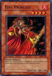 FirePrincess-LON-NA-SR-1E
