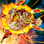 GladiatorBeastLaquari-TF05-JP-VG