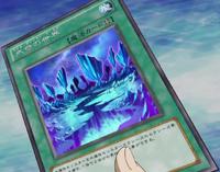 LandofFrozenFlames-JP-Anime-ZX