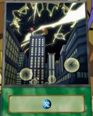 File:LightningCrash-EN-Anime-GX.png