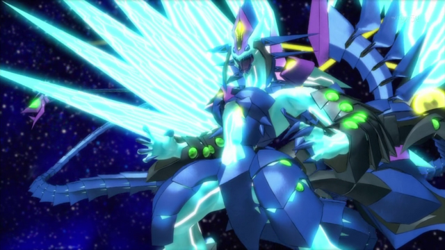 File:Number62GalaxyEyesPrimePhotonDragon-JP-Anime-ZX-NC.png