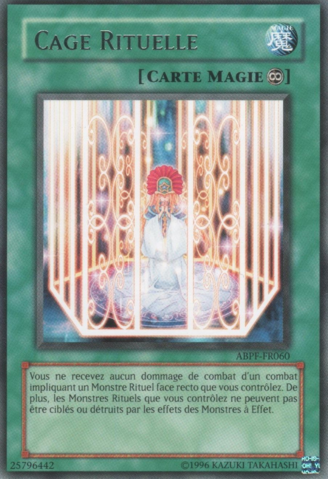 File:RitualCage-ABPF-FR-R-UE.png