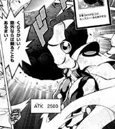 SkyMeteor-JP-Manga-AV-NC