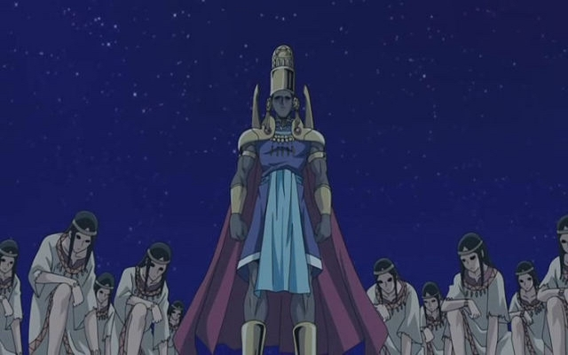 File:Star Dragon King.jpg