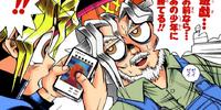 Yu-Gi-Oh! - Duel 028