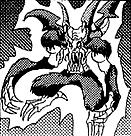 Barox-JP-Manga-DM-CA