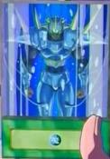 CyberneticZone-EN-Anime-GX