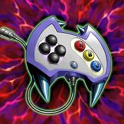 EnemyController-OW-2