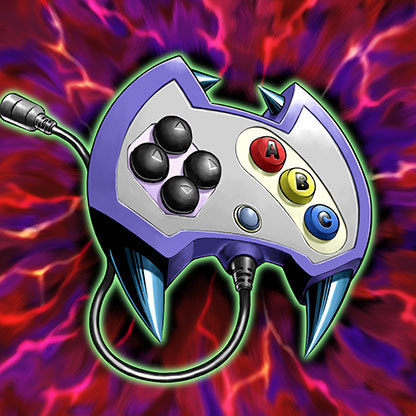 File:EnemyController-OW-2.png