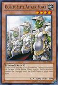GoblinEliteAttackForce-BP01-EN-C-UE