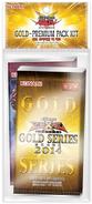 GoldPremiumPackKit-BoosterKR