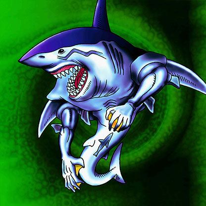 File:GreatWhite-OW.png