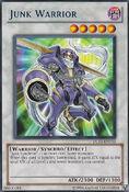 JunkWarrior-DL12-EN-R-UE-Blue