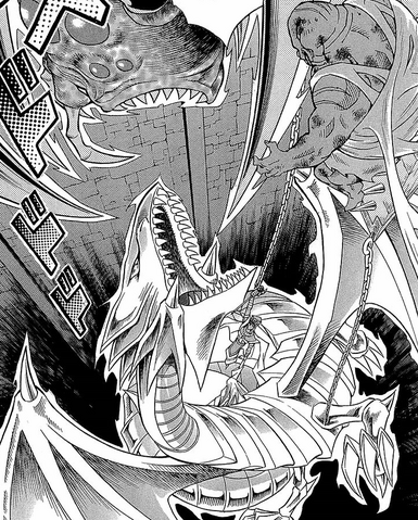 File:MW-033 White Dragon protecting.png