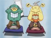 OjamaKnight-JP-Anime-GX-NC-2