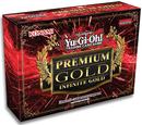 Premium Gold: Infinite Gold
