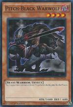 PitchBlackWarwolf-YS16-EN-C-1E