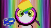 RainbowKuriboh-JP-Anime-ZX-NC