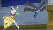 SpeedroidMaliciousmagnet-JP-Anime-AV-NC
