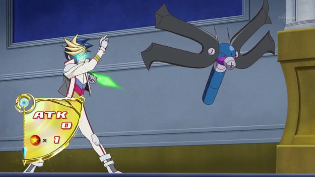 File:SpeedroidMaliciousmagnet-JP-Anime-AV-NC.png
