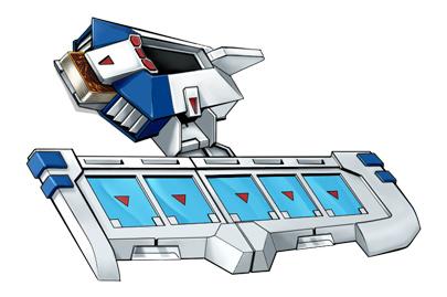 File:Battle City Alpha Disk.png