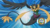 BlackwingBrisotetheTailwind-JP-Anime-5D-NC