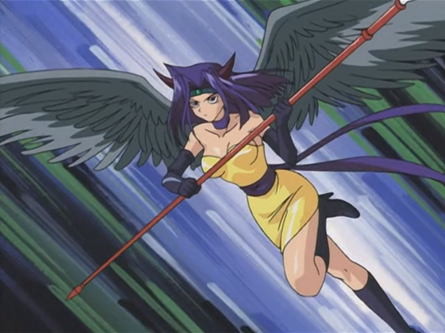 File:DarkWitch-JP-Anime-DM-NC.png