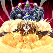 FakeExplosion-TF04-JP-VG