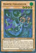 HarpieChanneler-LTGY-EN-UtR-UE