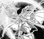 JunkBreaker-EN-Manga-5D-CA