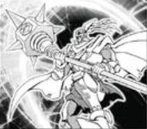 File:JunkBreaker-EN-Manga-5D-CA.png