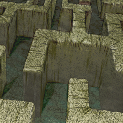 File:LabyrinthWall-OW.png