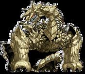 MegarockDragon-DULI-EN-VG-NC