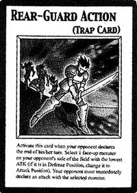 RearGuardAction-EN-Manga-R