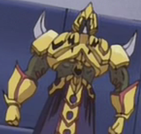 File:TheFiendMegacyber-JP-Anime-5D-NC.png