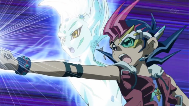 File:Yuma and Astral do Chaos Xyz Change.png