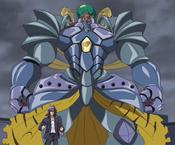 ZaborgtheThunderMonarch-JP-Anime-GX-NC