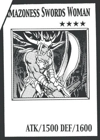 File:AmazonessSwordsWoman-EN-Manga-DM.jpg
