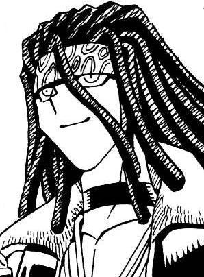 File:Aria 5D's Manga.jpg