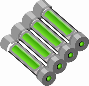 File:BAM-Energy-100.png