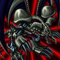 Thumbnail for version as of 03:49, May 30, 2014