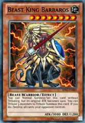 File:BeastKingBarbaros-BP02-EN-UE-OP.png