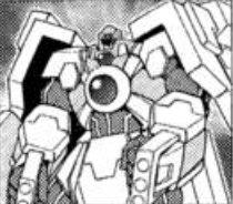 File:CatapultWarrior-EN-Manga-5D-CA.jpg