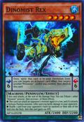 DinomistRex-MP16-EN-SR-1E