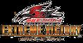 File:EXVC-LogoJP.png