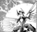 File:GalaxyBarrier-EN-Manga-ZX-CA.png